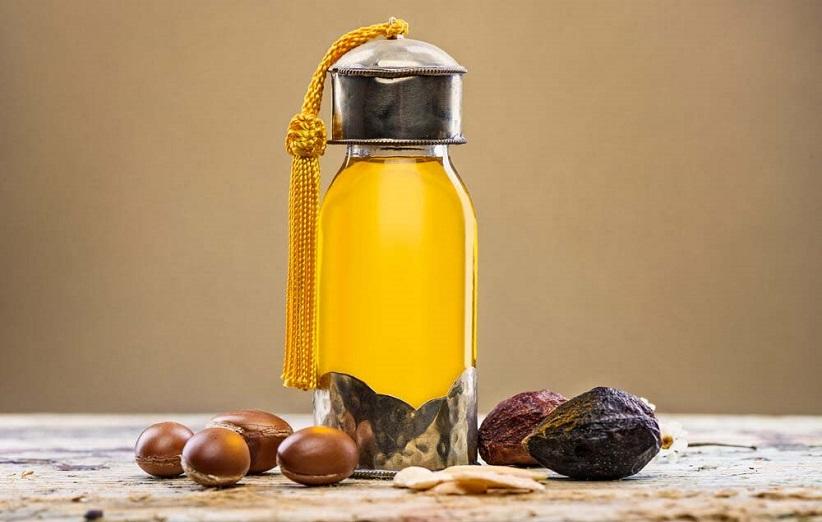 argan-oil-6